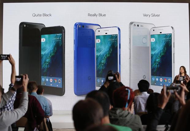 googlepixel1.jpg