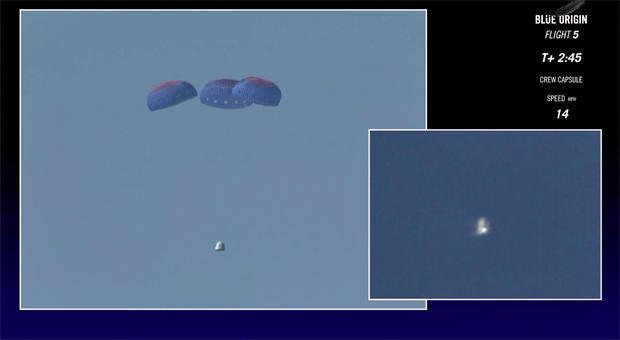 100516-chutes.jpg