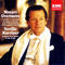 neville-marriner-emi-cover-465.jpg