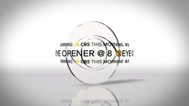eye-opener-8-1115208-640x360-1143634-640x360.jpg