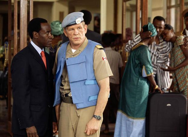 nick-nolte-hotel-rwanda-don-cheadle.jpg