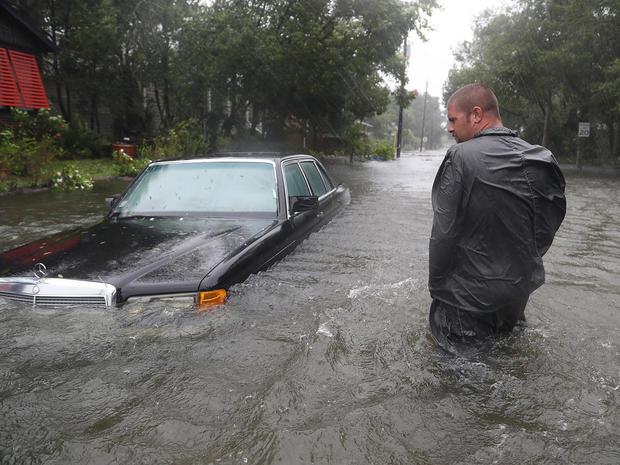hurricane-matthew-getty-613183356.jpg