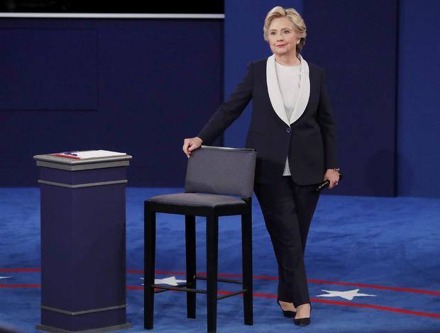 2016-10-10t023408z-989682249-ht1ecaa074wc6-rtrmadp-3-usa-election-debate.jpg