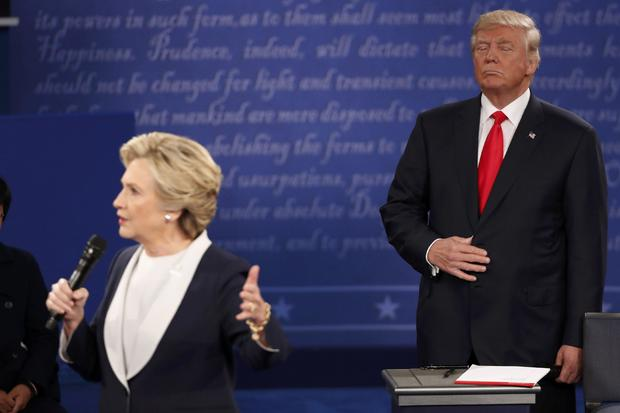 2016-10-10t023203z-712958207-ht1ecaa071fbu-rtrmadp-3-usa-election-debate.jpg