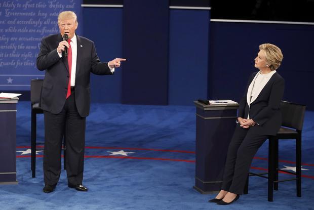 2016-10-10t022403z-164091463-ht1ecaa06o3ao-rtrmadp-3-usa-election-debate.jpg