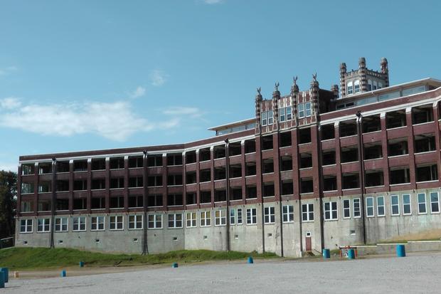 kentucky-waverly-hills-sanatorium.jpg