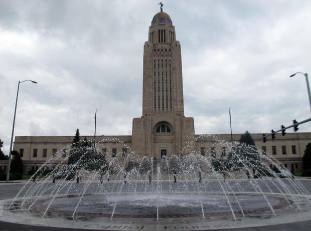nebraska-state-capitol.jpg