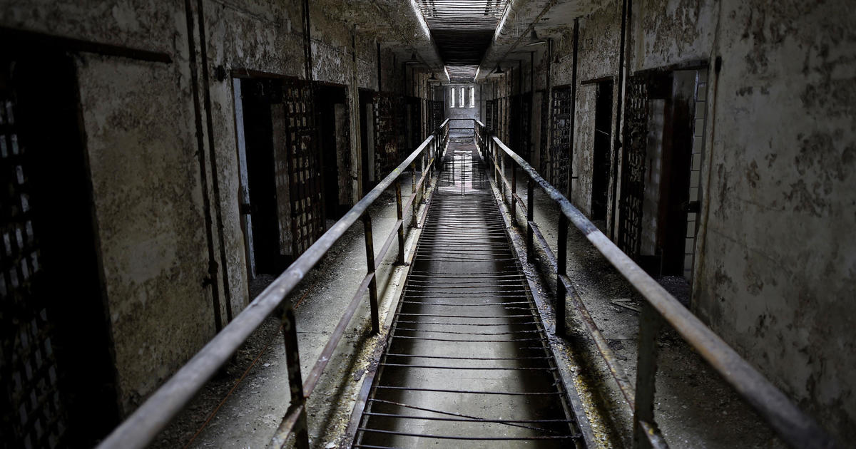 french-lick-secret-tunnels