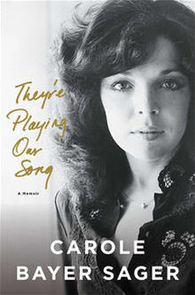 carole-bayer-sager-theyre-playing-our-song-cover-244.jpg