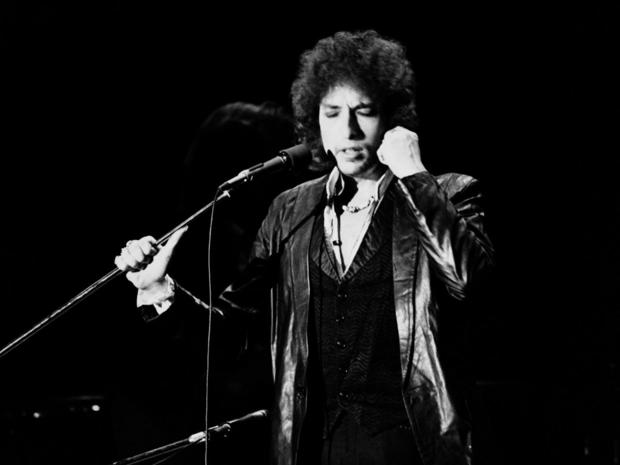 bob-dylan-concert-getty-187744758.jpg