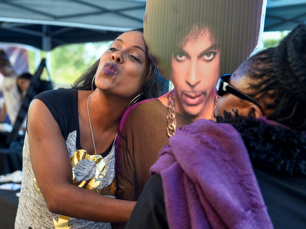 prince-tribute-concert-reuters-1294835671-s1beuguxghaa.jpg