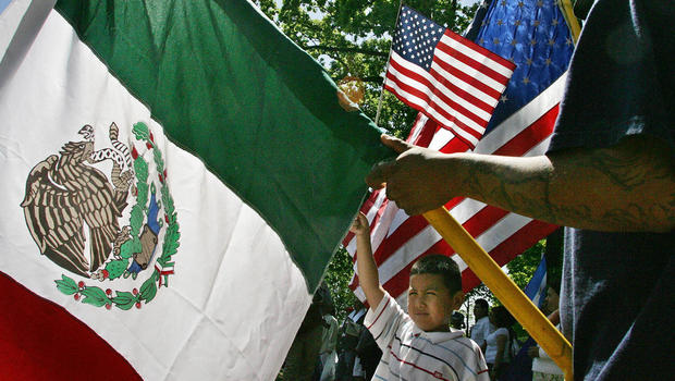 hispanic-us-mexican-flags-getty-images-57504883.jpg
