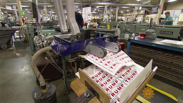 printing-bumper-stickers-gill-studios-620.jpg