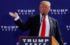 2016-10-15t200559z-64344408-s1beuhedgpad-rtrmadp-3-usa-election-trump.jpg