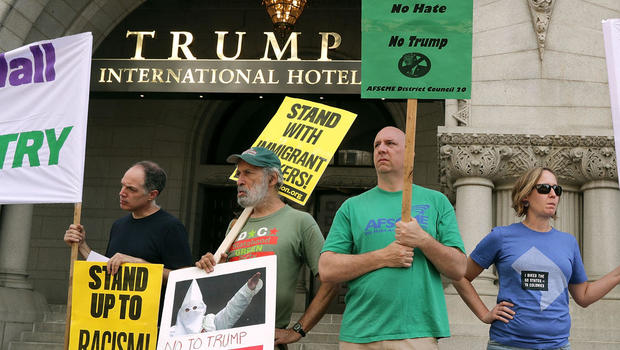 trump-international-hotel-washington-getty-603233436.jpg