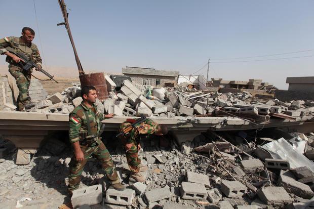 2016-10-19t121220z-1518354556-s1beuhwelwaa-rtrmadp-3-mideast-crisis-iraq-mosul.jpg