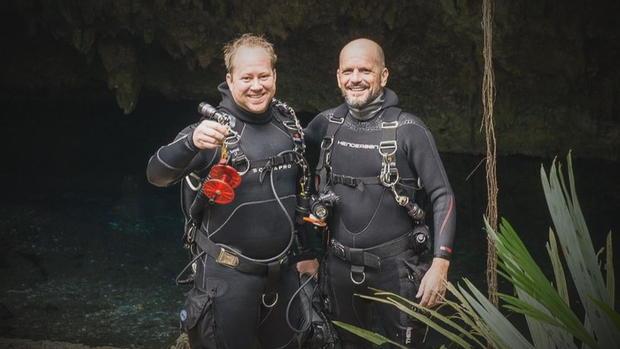 nfa-bojorquez-fl-deadly-cave-diving-needs-track-and-gfx-frame-2136.jpg