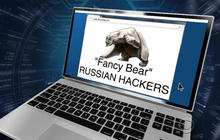 Details released in Russian hack of of Clinton aide's emails