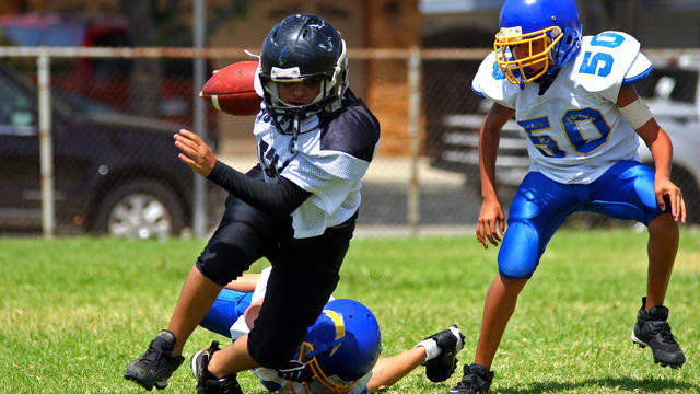youth-football.jpg