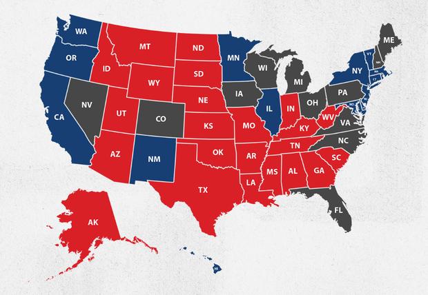 trump-map.png