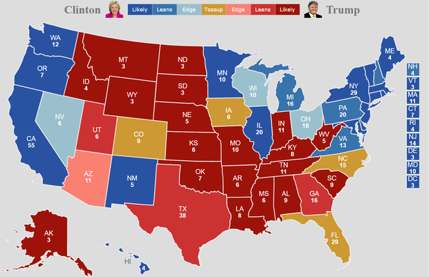 cbs-map-10-25-2016.png