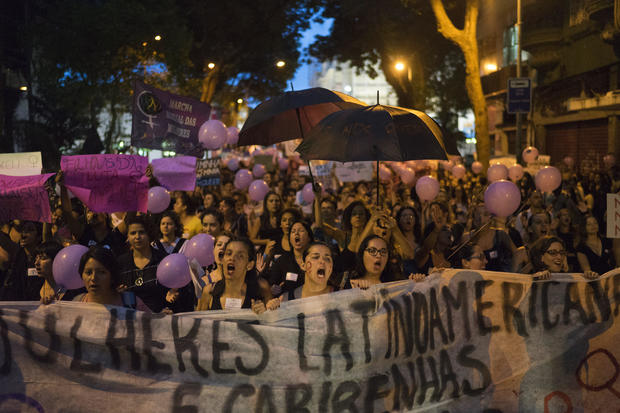 brazil-gender-violence-2-2016-10-25.jpg