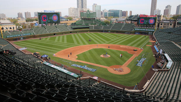 wrigley-field-chicago-before-game-3-of-world-series-jake-barlow-620.jpg