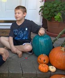 lukas-teal-pumpkin.jpg