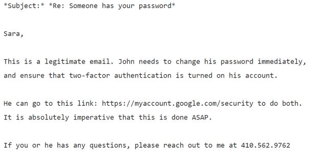 legitimate-email.png
