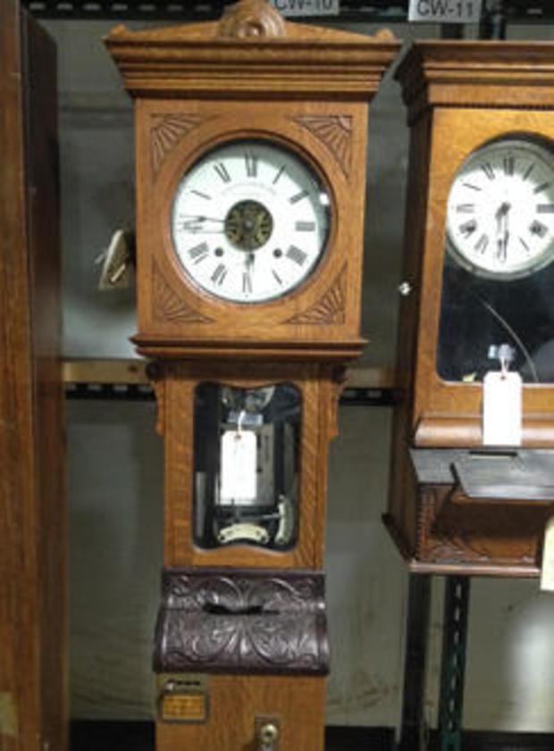 rochester-time-clocks-244.jpg