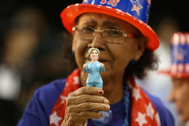 2016-10-11t211755z-455156328-s1beugkskhaa-rtrmadp-3-usa-election-clinton.jpg