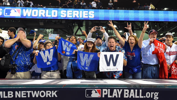 world series game 7 how to watch it today