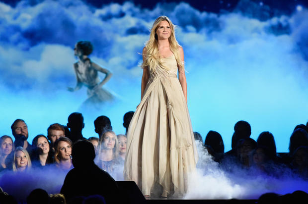 CMA Awards 2016 highlights