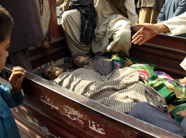 afghanistan-kunduz-airstrike-civilians.jpg
