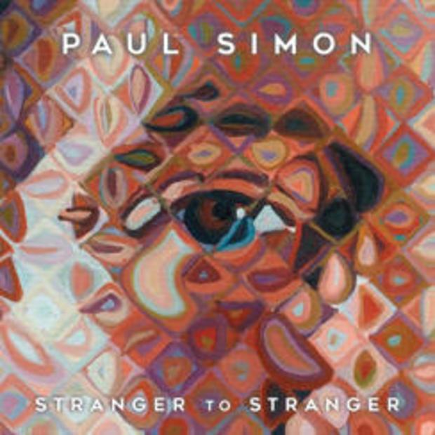 stranger-to-stranger-244.jpg