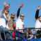 chicago-cubs-world-series-parade-gettyimages-621089724.jpg