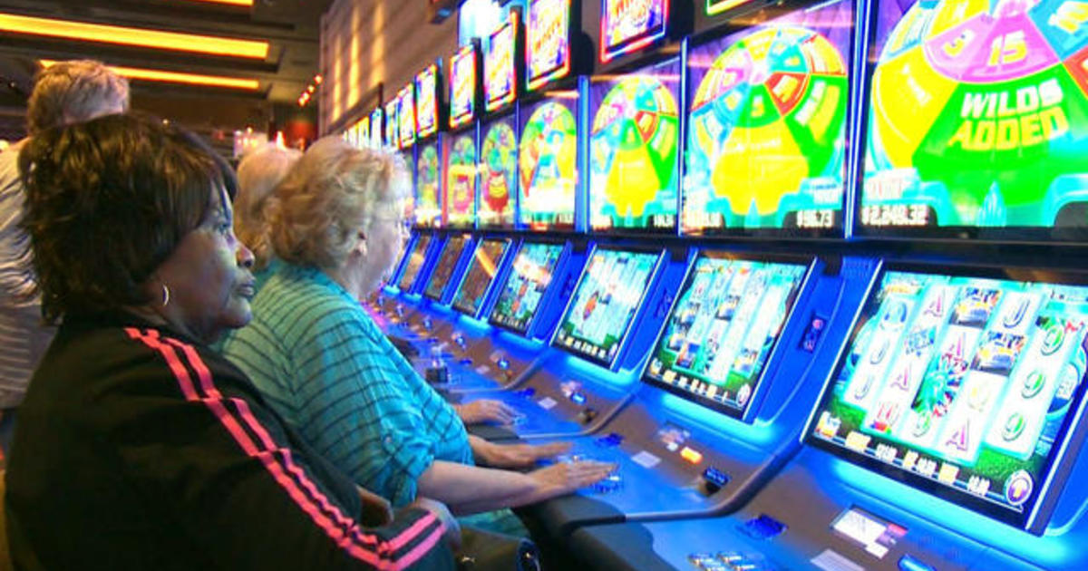 Strategi roulette online