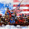 gallery-steve-penley-gen-washington-crossing-the-delaware-610.jpg
