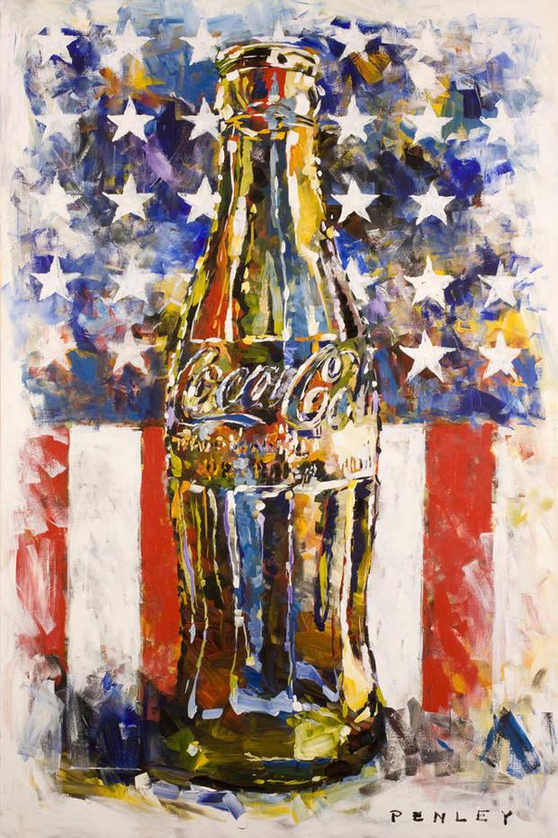 gallery-steve-penley-coca-cola-bottle.jpg