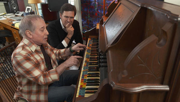 paul-simon-keyboard-lee-cowan-620.jpg