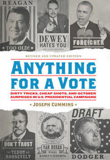 anything-for-a-vote-revised-cover-quirk-244.jpg