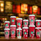red-holiday-cups-2016-3.jpg