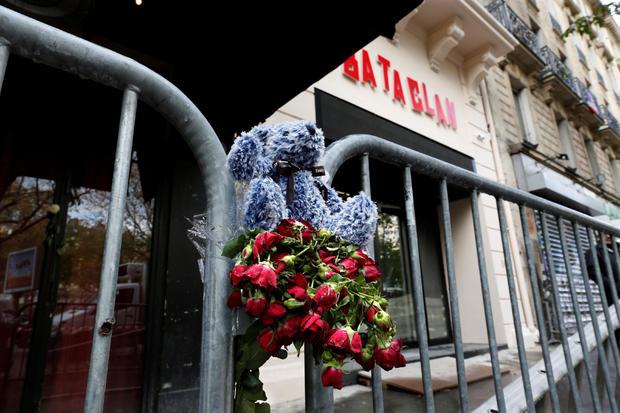 bataclan-paris-attack-2016-11-11.jpg