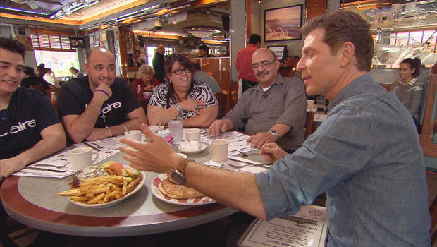 bobby-flay-dellaportas-family-bel-aire-diner-620.jpg