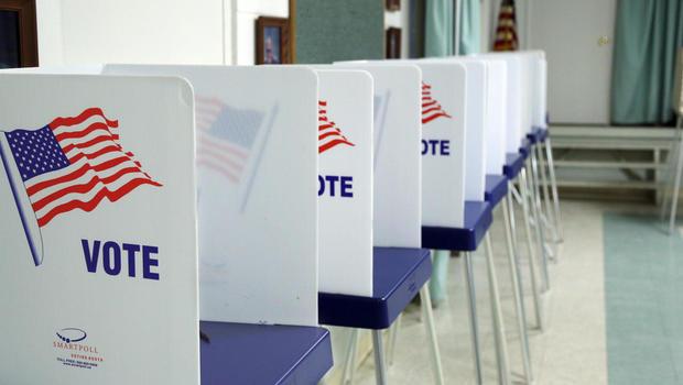 empty-voting-booths-getty-621758822.jpg