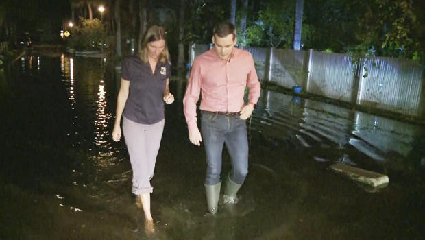 supermoon-flooded-street-tiffany-troxler-david-begnaud-620.jpg