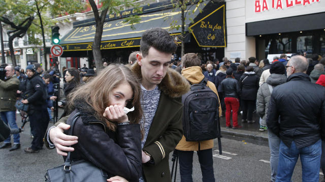 paris-attacks-bataclan-ap-16318454436171.jpg