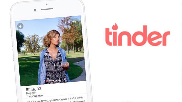 knull bilder tinder dating app