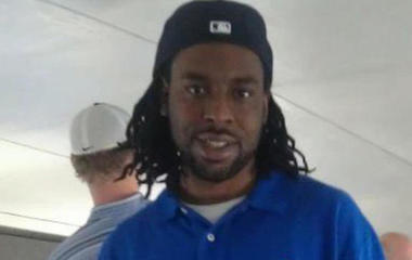 Officer charged in Philando Castile shooting