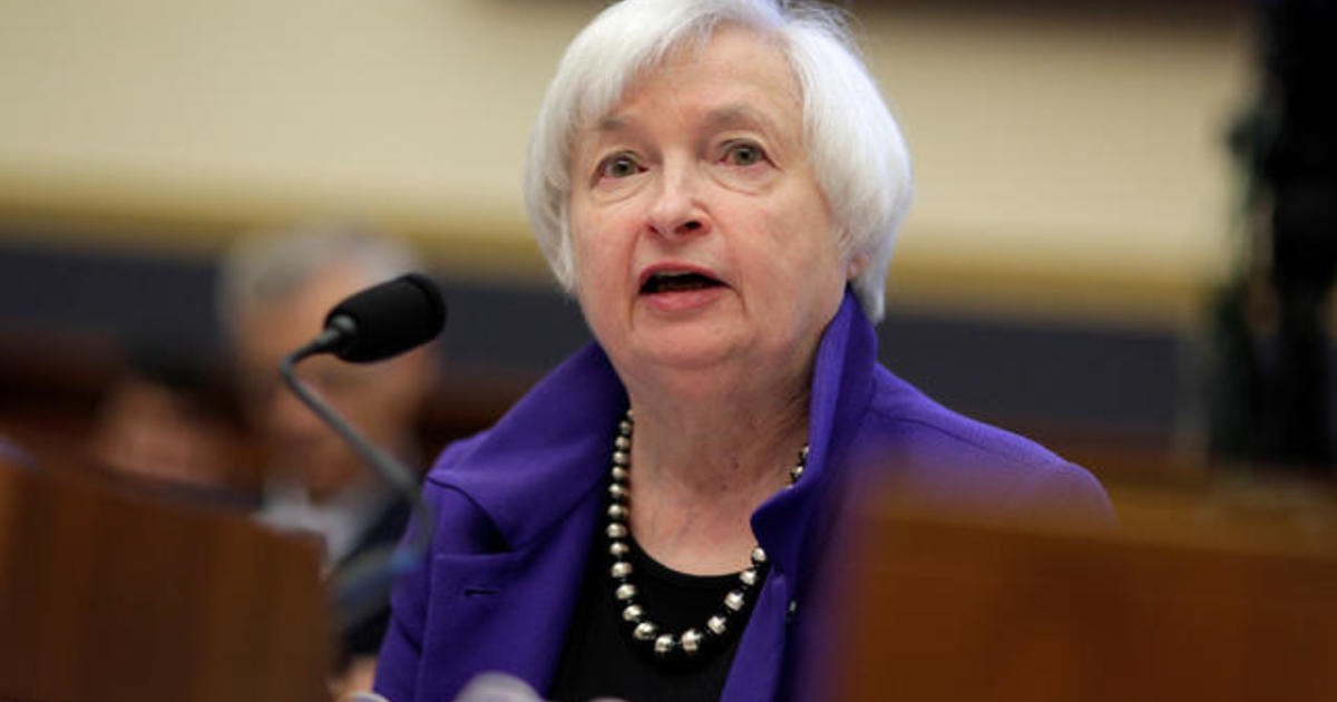 Fed chief signals December interest-rate hike, and other ...